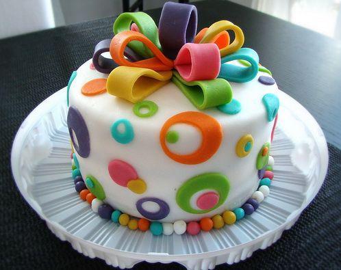 Картинки по запросу торт на заказ