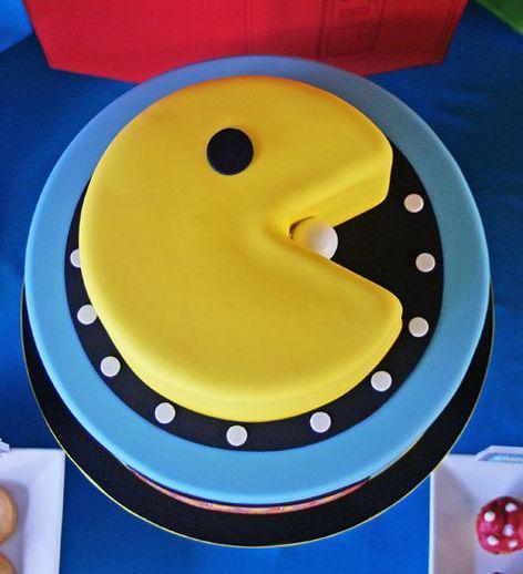 Марусино торт на заказ фото 7