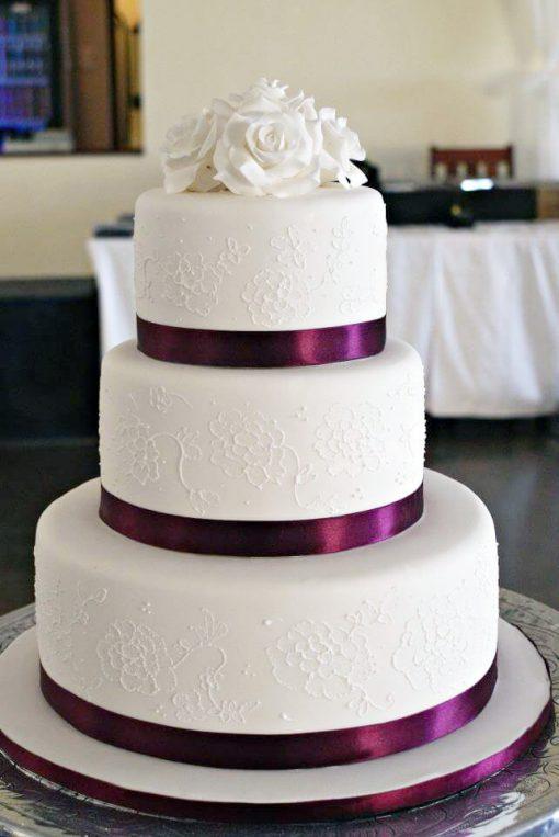 Торт ТМ2 фото